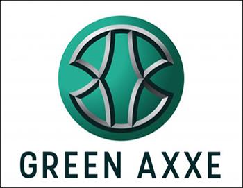 Green Axxe